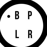 Логотип Bip lar