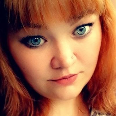 Светлана, 29, Kyshtym