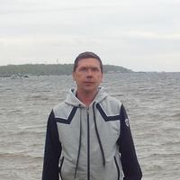 Павел Павел