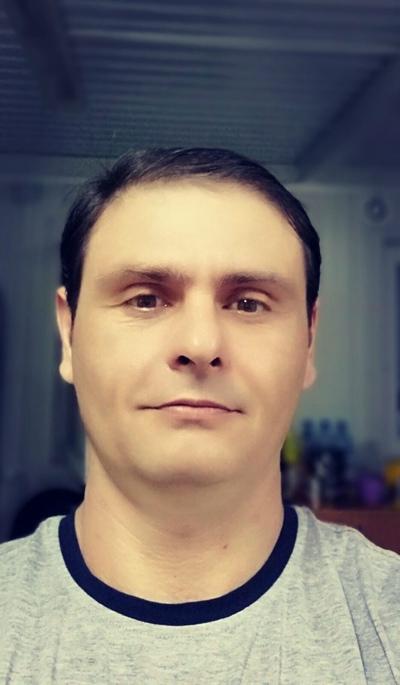 Ruslan, 42, Kaluga