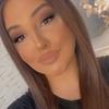 Kristina Manukyan