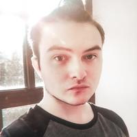 Павел Ширяев | Санкт-Петербург