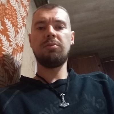 Дима, 33, Murino