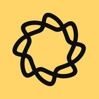 Логотип Rukami / Фестиваль идей и технологий