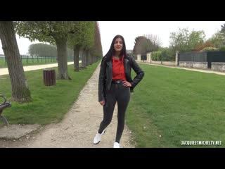 JacquieEtMichelTV Anna, 18ans, de MerciCam  JM