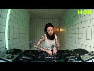 aufnahme + wiedergabe Showcase - Chloé Lula