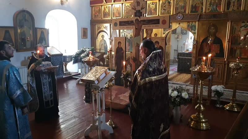 Live Подворье Псково Печерского монастыря в Пскове » Мир HD Tv - Смотреть онлайн в хорощем качестве
