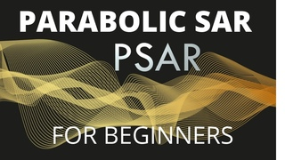 Basic Parabolic SAR Trading Strategy For Beginners 2020! Live Trading Session