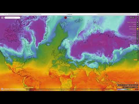 Непогода на северо западе и юге России Алтае Казахстане Приморье Франции Филлипинах Бразилии