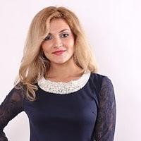 Алина Красивая
