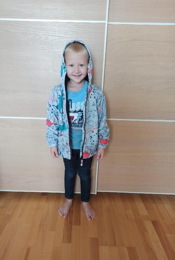 детская одежда Malwee купить в самаре онлайн интернет магазин с доставкой по россии