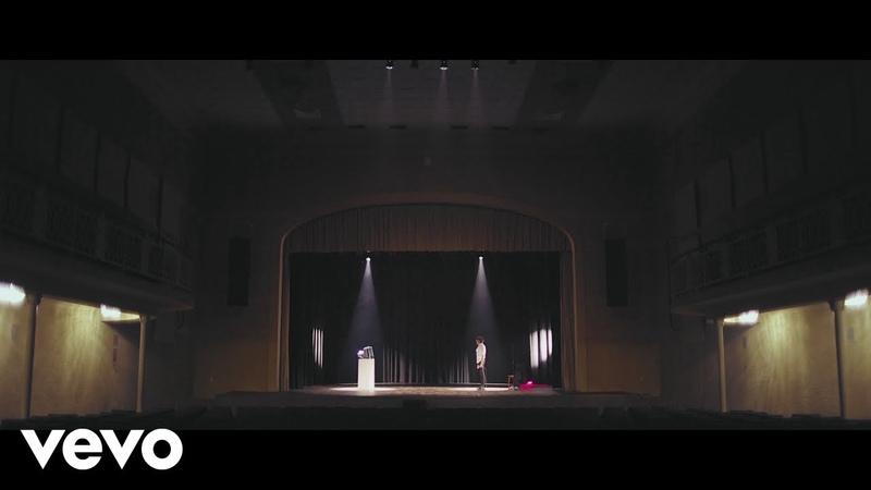 El Cuarteto de Nos Contrapunto para Humano y Computadora Official Video