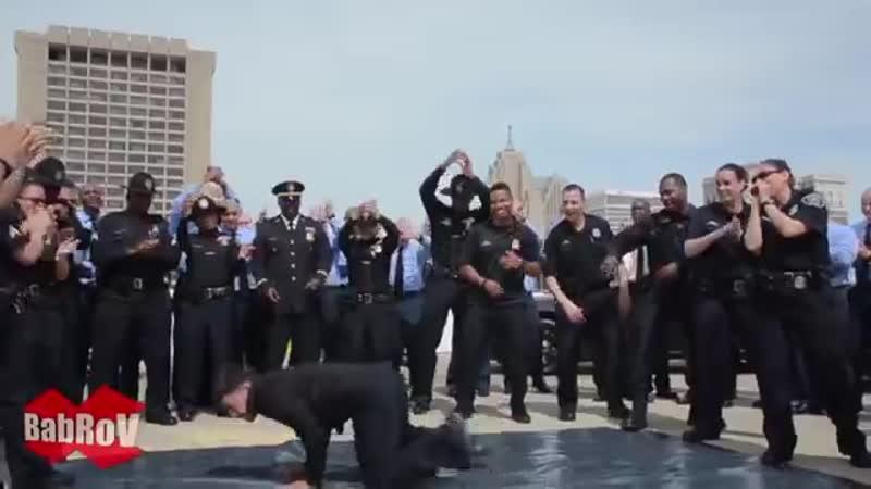 MO DO Eins Zwei Polizei MCM Rinat RMX от D J S