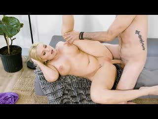[DevilsFilm] Christie Stevens - Scoring With My Hot MILF Neighbor