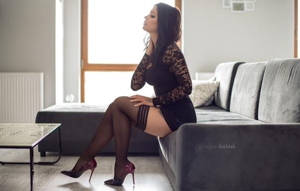 Nikki Benz 6