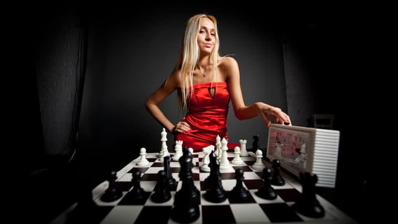 Viswanathan Anand vs Alexander Morozevich