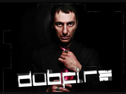 Radio Slave - Grindhouse (Dubfire Terror Planet Remix) HQ.mp4