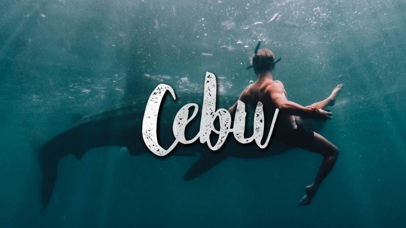 Cebu - The Philippines Journey - Vlog Ep 2
