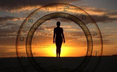 Астрологический гороскоп на Июль 2020 от Тайной Жизни