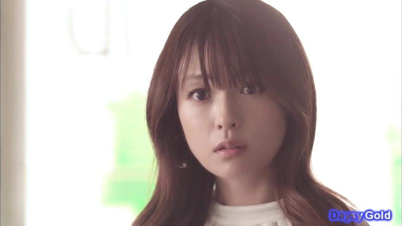[MV] Hajimete Koi wo Shita Hi ni Yomu Hanashi [ Yuri x Harumi ] 初めて恋をした日に読む話 Accidentally In Love