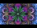 Волшебная мантра удачи на каждый день ✿ Мантра везения и удачи с красивой музыкой