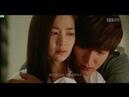 💕City Hunter (2011)💕Lee Yoon Sung💗 Kim Na Na💕Love Story 💕