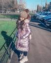 Милана Некрасова фото #19