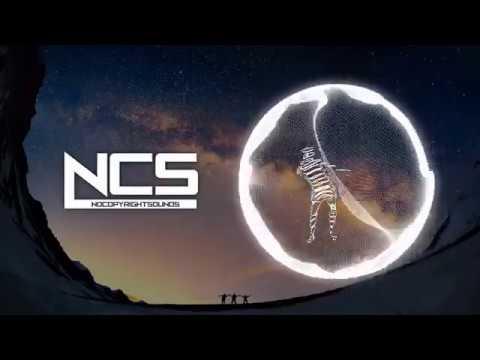 Музыка Без Авторских Прав On On Cartoon Daniel Levi NCS для Стрима Видео для Ютуба 2020