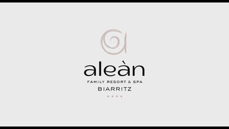 Презентация Alean Family Resort Spa Biarritz 4*|Геленджик