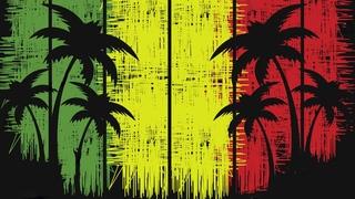 Old School Reggae Mix | Roots Reggae & Reggae Remix #1