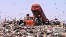 Мифы о мусоре. Человек и закон. Фрагмент выпуска от 03.07.2020