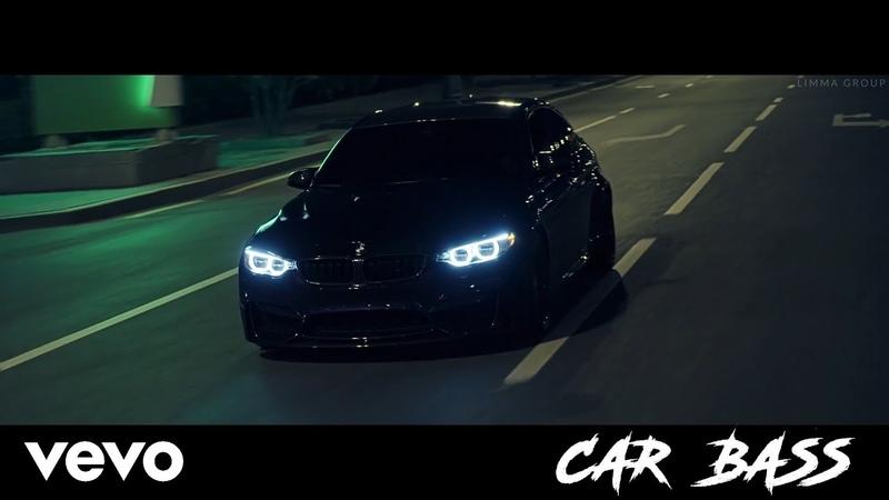 SAINt JHN Roses Imanbek Remix Unofficial Music Video