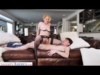 Eve Laurence  трахается как богиня мамка минет русский домашний секс порно массаж анал milf massage tits ass sex porn сиськи
