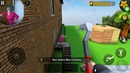 Scary Teacher 3D ~ Sun-bath Disaster COMPLETE! Trolling Miss T ~ V5.1.1 Android, iOS Game 1