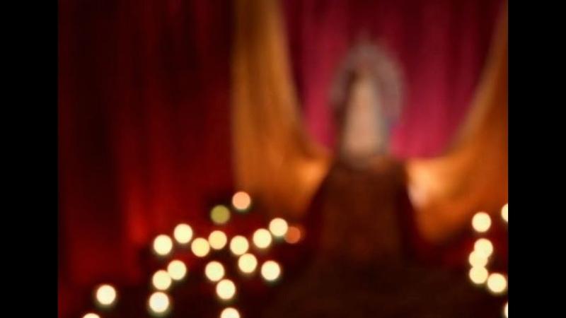 11 день О ложных набожных практиках почитания Иисуса и Марии