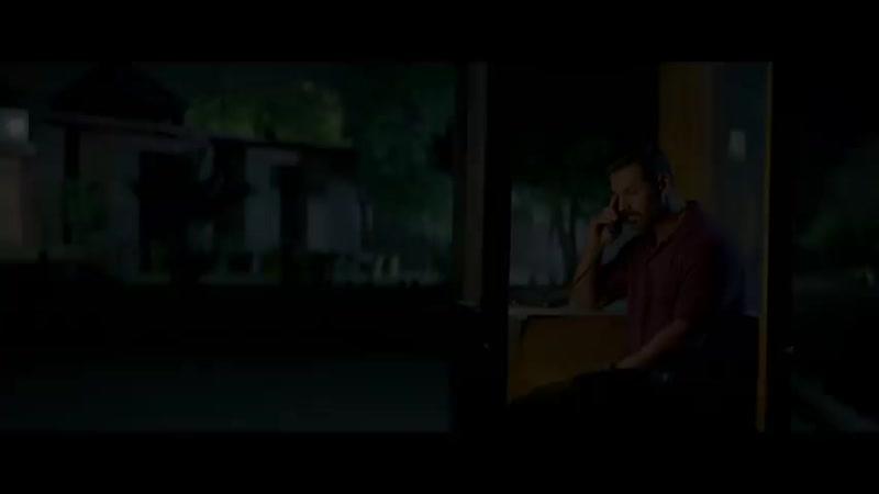 Jitni Dafa Lyrical PARMANU John Abraham Diana Yasser Desai Jeet Gannguli RashmiVirag 480 X 480 mp4