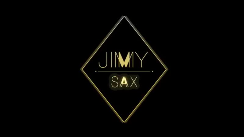 Worakls Elea Jimmy Sax rework 480 X 480 mp4