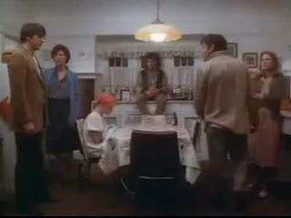 Love Lives On (1985) - Mary Stuart Masterson Sam Waterston Christine Lahti Louise Latham Lauren Holly Larry Peerce