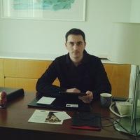 Виталий Рудаков, 4957 подписчиков